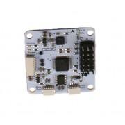 OpenPilot CC3D